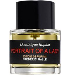 Frederic Malle Portrait of a Lady Eau de Parfum 1.7 Oz./50 ml New in Box * Be sure to check out this awesome product.