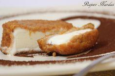 Manju's Food-Bite's: Fried Ice-Cream