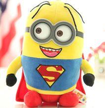 plush superman doll - Google Search