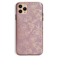 Bombs Away Mistah J iphone case