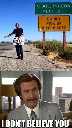 Best Will Ferrell memes  12 photos  Morably