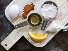 Kokeile perinteisen sokeri-vesikuorrutteen sijaannopeasti kovettuvaa pikeeriä, tässä ohje.