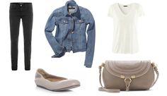 http://popildi.com/5-ways-how-to-wear-denim-jacket/