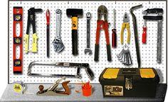 Consigue las herramientas necesarias para marcar tu camino
