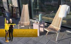 Why Teak Outdoor Garden Furniture? Cheap Furniture Online, Top Furniture Stores, Furniture Covers, Affordable Furniture, Wooden Garden Furniture, Balcony Furniture, Kids Furniture, Outdoor Furniture Sets, Yard Benches