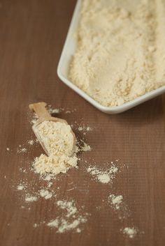 Farine de coco : bienfaits et utilisations