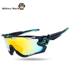 Find More Cycling Eyewear Information about Polarized Racing Cycling Sun Glasses Outdoor Sports Moutain Bicycle Glasses Bike Sunglasses Goggles Eyewear Men 12 Colors,High Quality eyewear display,China eyewear goggles Suppliers, Cheap eyewear temple from Mlitary World Store on Aliexpress.com