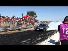 Best Burnout Masters Tips Ins Red Centre, Random Stuff, Cool Stuff, Masters, Places To Visit, World, Awesome, Tips, Quotes