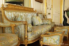 Furniture fro the palace of versailles Paris Luxury, Universal Furniture, House Interior, Furniture, Home, Interior, Palace Of Versailles, French Furniture, Home Decor