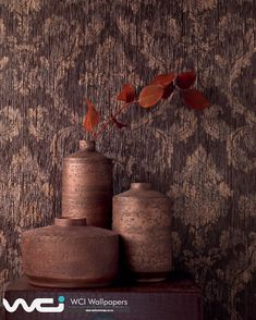 Wallpaper Suppliers, Bespoke Design, Spring Trends, Wall Lights, Africa, Trends 2018, Painting, Home Decor, Custom Design