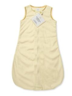 SwaddleDesigns zzZipMe Sack with 2 Asin: B00II3899K Ean: 0811964020634