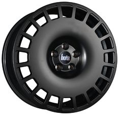 Wheels And Tires, Car Wheels, Vossen Wheels, Vw Bus, Volkswagen, Jetta A2, Rims For Cars, Lift Kits, Subaru Wrx