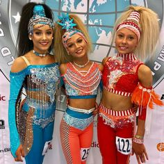 Best Disco Dance Costumes в Instagram: «#discodance #worldchampionship #örebro #discosolo #discodancefashion #discodancecostume #costumedesign» Dance Motivation, Pageant Wear, Learn To Dance, Dance Moves, Little Girl Fashion, Dance Outfits, Dance Costumes, Costume Design, Dance Wear