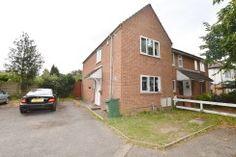 2 Bedroom House, Chadwick Road, Leytonstone, E11 1NE