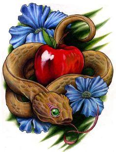 Forbidden fruit manchester new hampshire