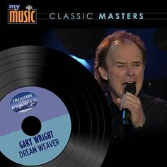 Dream Weaver - Gary Wright