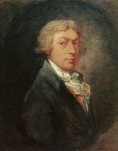 Gainsborough, 1787