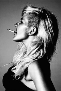 ellie goulding_hair
