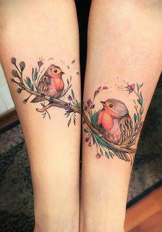 classy elegant tattoos for women - body art Classy Tattoos For Women, Bird Tattoos For Women, Sleeve Tattoos For Women, Colour Tattoo For Women, Elegant Tattoos, Pretty Tattoos, Beautiful Tattoos, Cool Tattoos, Tattoos Skull