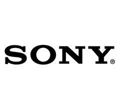 Setor de smartphones e TV's da Sony poderá ser vendido
