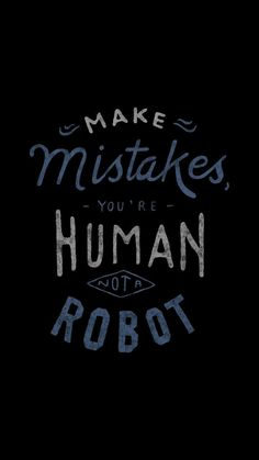 make mistake wallpaper by shunnyo - de - Free on ZEDGE™ Funny Attitude Quotes, True Quotes, Best Quotes, Funny Quotes, Status Quotes, Qoutes, Motivational Quotes Wallpaper, Short Inspirational Quotes, Wallpaper Quotes