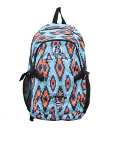 Outback Western Wear's personal stylists help customers choose western clothing, cowboy boots, cowboy hats and accessories. Cactus Backpack, Backpack Purse, Cute Cowgirl Outfits, Western Outfits, Dale Brisby, Aztec Backpacks, Cute Backpacks For School, Western Wear Stores, Rodeo Time