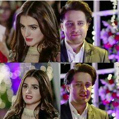 Pakistani Dramas, Pakistani Actress, Hira Mani, Pakistani Bridal Dresses, Stylish Girl Pic, Beautiful Girl Image, Bollywood, Actresses, Actors