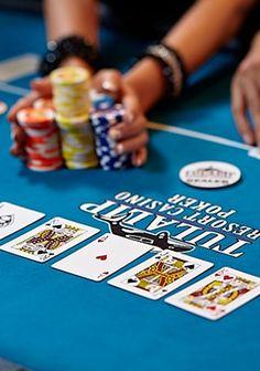 Main QQ Poker Online Indonesia Terpercaya tentu sangat mengasikan untuk dimainkan poker online indonesia menggunakan uang asli dengan min deposit 10rb.