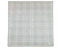 cutmat-grey00