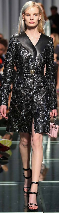 Louis Vuitton Resort 2015 WWW.ALOOFSHOP.COM  THE HOTTEST ONLINE STORE  FREE SHIPPING EARN WHILE YOU SHOP