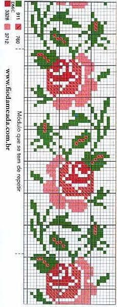 Thrilling Designing Your Own Cross Stitch Embroidery Patterns Ideas. Exhilarating Designing Your Own Cross Stitch Embroidery Patterns Ideas. Cross Stitch Bookmarks, Cross Stitch Borders, Cross Stitch Rose, Cross Stitch Flowers, Cross Stitch Charts, Cross Stitch Designs, Cross Stitching, Cross Stitch Embroidery, Cross Stitch Patterns
