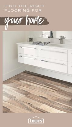 212 best prepare to be floored images in 2019 bass - Lowe s home improvement bathroom tile ...