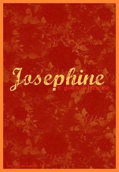 Josephine hebrew girl names, j names, book names, zachary meaning, baby girl Hebrew Girl Names, J Names, Book Names, Baby Girl Names Uncommon, Classic Names, Classic Girl, English To Hebrew, Cool Baby Names, Female Names
