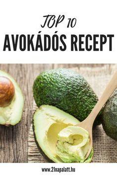 Cucumber, Fruit, Health, Food, Health Care, Eten, Cauliflower, Healthy, Meals