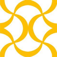 PAVÃO http://www.pavaorevestimentos.com.br/?link=pisosdetalhe&Id=44