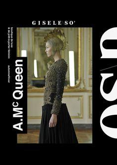 Gisèle So' / Luxury store Logotype, brand identity, web-design, web-development Web Design, Flat Design, Graphic Design, Retro Fashion, Luxury Fashion, Luxury Store, Queen, Pret A Porter Feminin, Fashion Branding