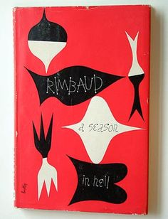 Great old school copy of an amazing book... |Pinned from PinTo for iPad|