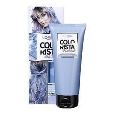 Colorista Washout Couleur 1 Semaine de L'Oréal Paris sur Sephora.fr