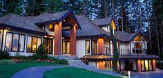 Understanding Roofing and Window Costs