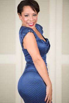 Selenis Leyva as Gloria Mendoza #OITNB #OITNBseason2 @OITNBNews @The Orange is the New Black