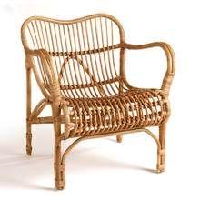27 Most Inspiring Cane Bamboo Furniture Images Bamboo Furniture