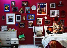 7 種框住美好回憶的方法 - DECOmyplace