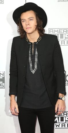 Beauty in human form, huh???   - Sugarscape.com