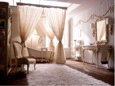 dream bathroom by anita