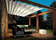 Pergola plans - Bing Images retractable covering
