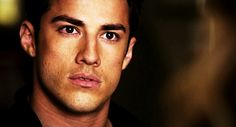 show me pictures of michael trevino on the vampire diaries The Vampire Diaries, Vampire Diaries Seasons, Vampire Diaries The Originals, Michael Trevino, Damon Salvatore, Teen Wolf, Wattpad, Zach Roerig, Show Me Pictures