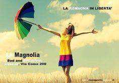 Romagna in Libertà