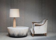 Table Nim par Pinch - Journal du Design