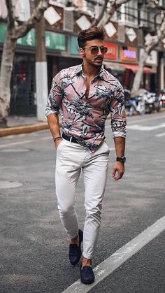 Best Casual Outfits, Classic Outfits, Business Casual Attire For Men, Men Casual, Casual Wear, Fashion Poses, Fashion Suits, Men Fashion, Hipster Fashion