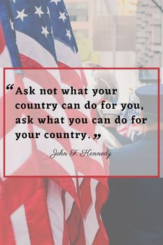 Fourth of July Quotes Do What Is Right, What You Can Do, Fourth Of July Quotes, Erma Bombeck, Louis Ck, Thomas Paine, Gloria Steinem, George Carlin, James Madison